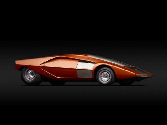 The Ten Most Obscure Supercars Ever Made Super Cars Nissan Cool Cars