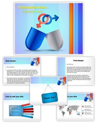Medical sexual pills powerpoint presentation template is one of the medical sexual pills powerpoint presentation template is one of the best medical powerpoint templates by editabletemplates toneelgroepblik Image collections