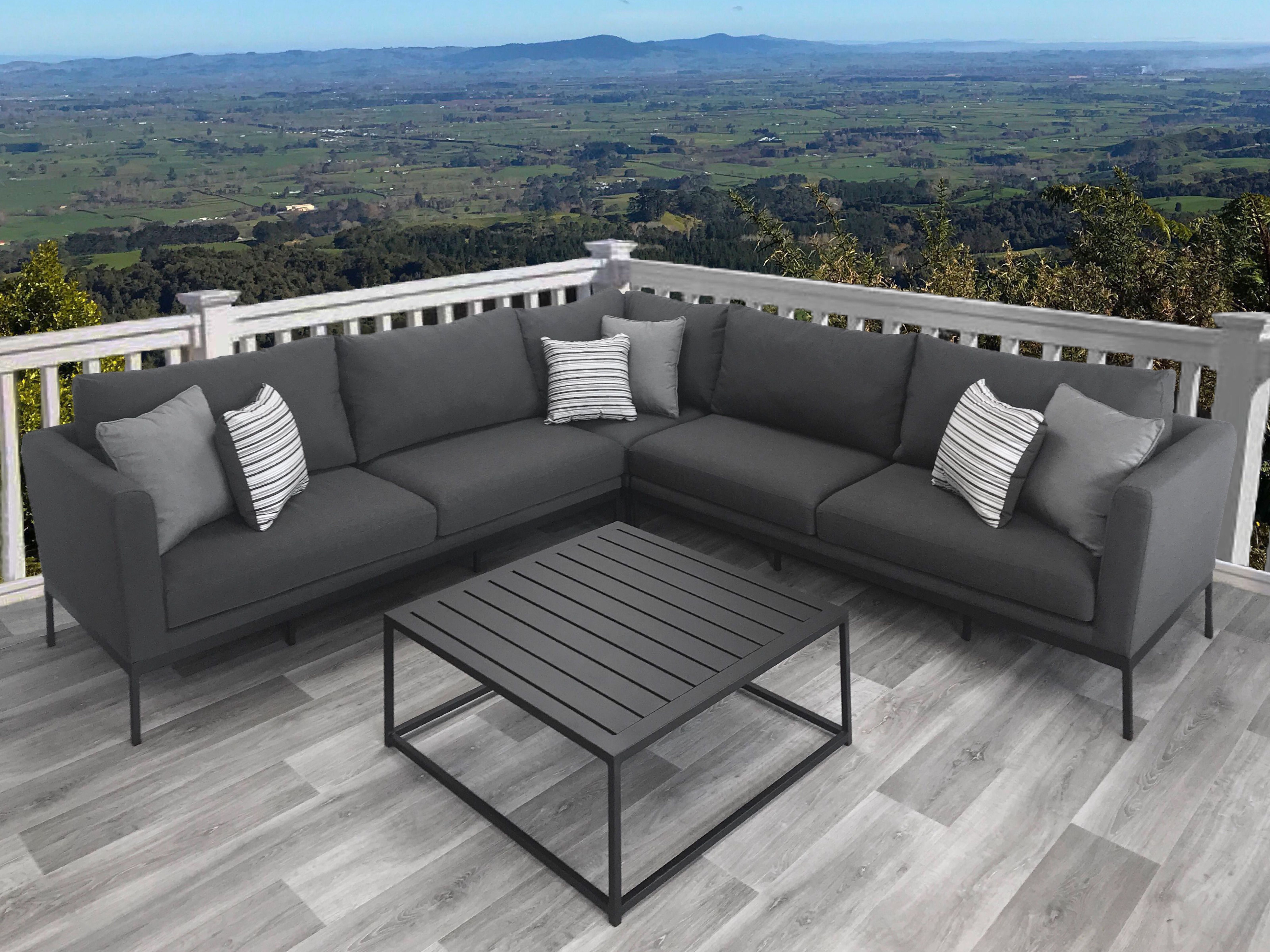Outdoor Furniture Auckland Tauranga Hamilton  Outdoor furniture