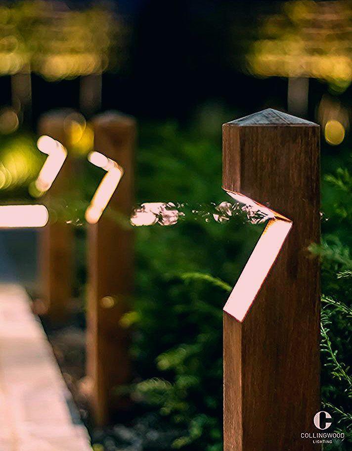 Garden Decoration Ideas Outdoor