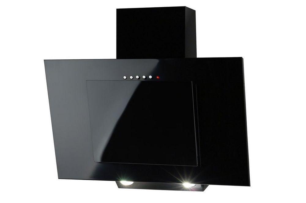 Gorenje dvg e okap kominowy e commerce kitchen design