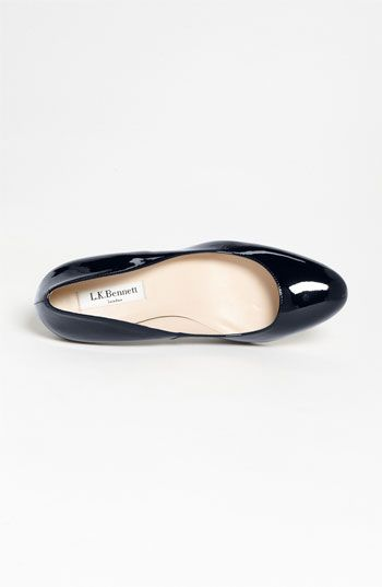 Shoe store upskirt compilation tube