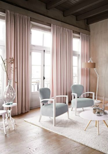 Uitgelicht: 3x vloer, wand en raam - Caspar Dekkers Interieurs ...