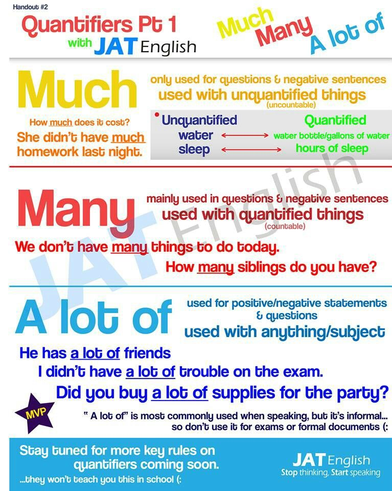 25 Countable Uncountable Ideas Uncountable Nouns English Grammar English Vocabulary