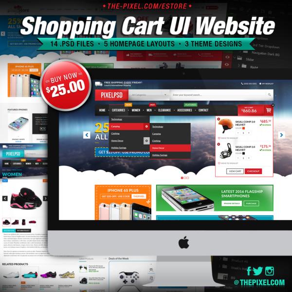 1 Website Design Online Marketing Seo Hosting Cedar Rapids Iowa Website Design Homepage Layout Online Marketing