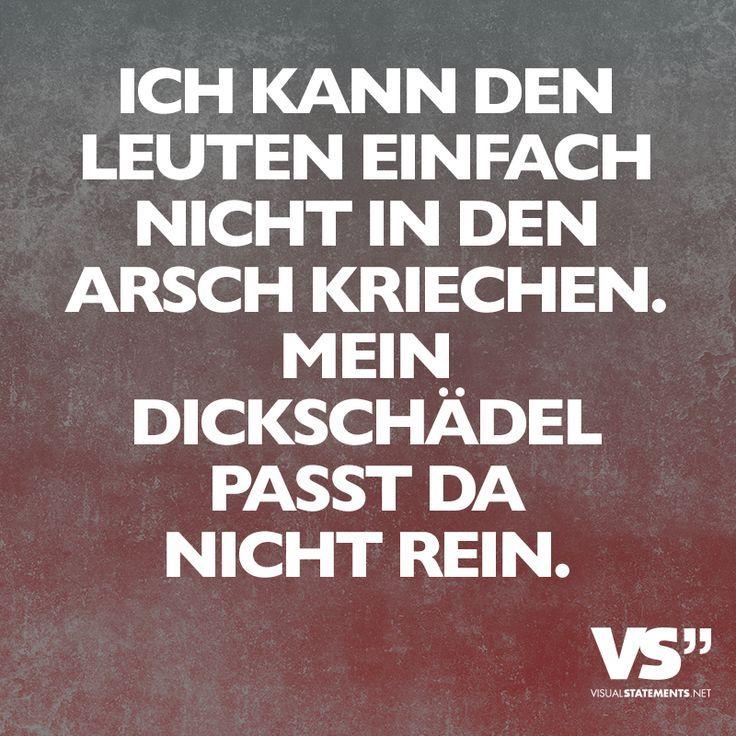 #arsch