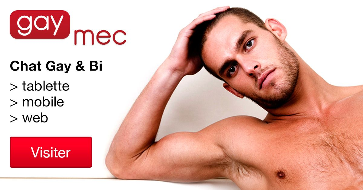site rencntre gay