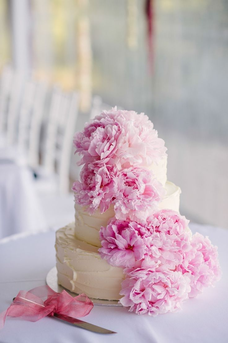 Safeway Wedding Cakes Portland Oregon
