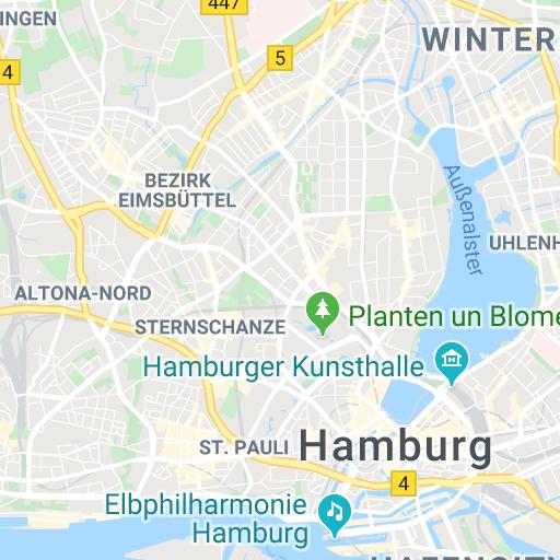 Fotolocations Hamburg Tolle Orte Spots Zum Fotografieren In Hamburg Hamburg Hamburg Reise Hamburg Shopping