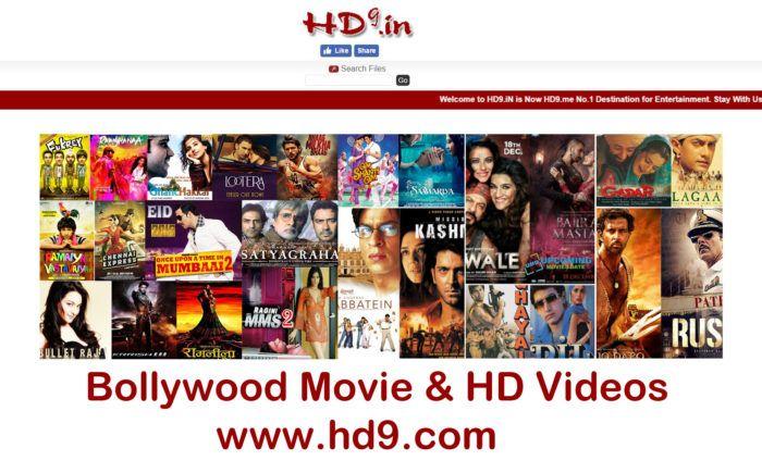 New hollywood hindi movie free download 2020