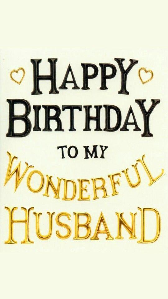 Happy Birthday Husband Quotes Happy Birthday Husband Cards