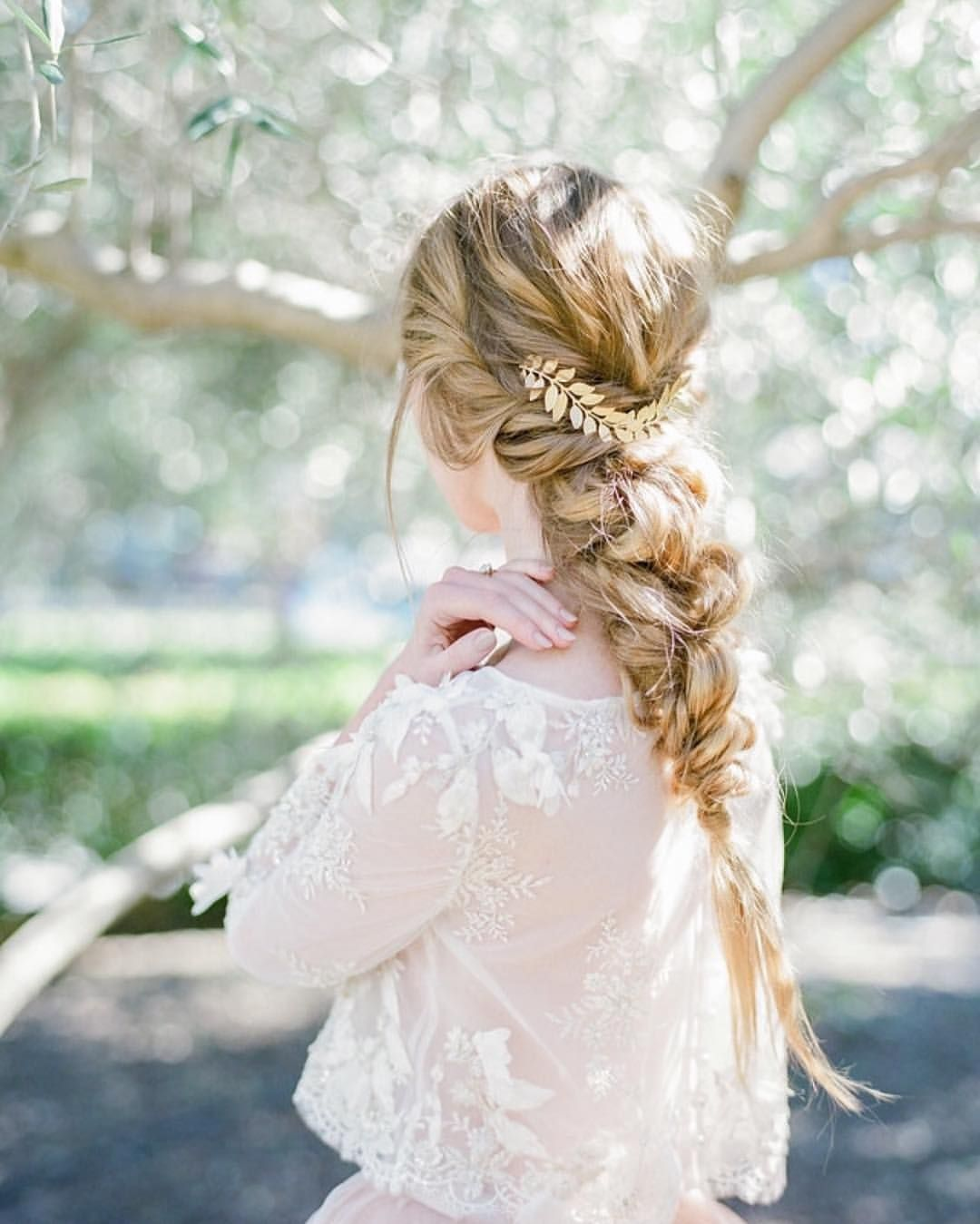 Pin by Gatherie Creative | Cassie Pannier on bridal beauty | Pinterest