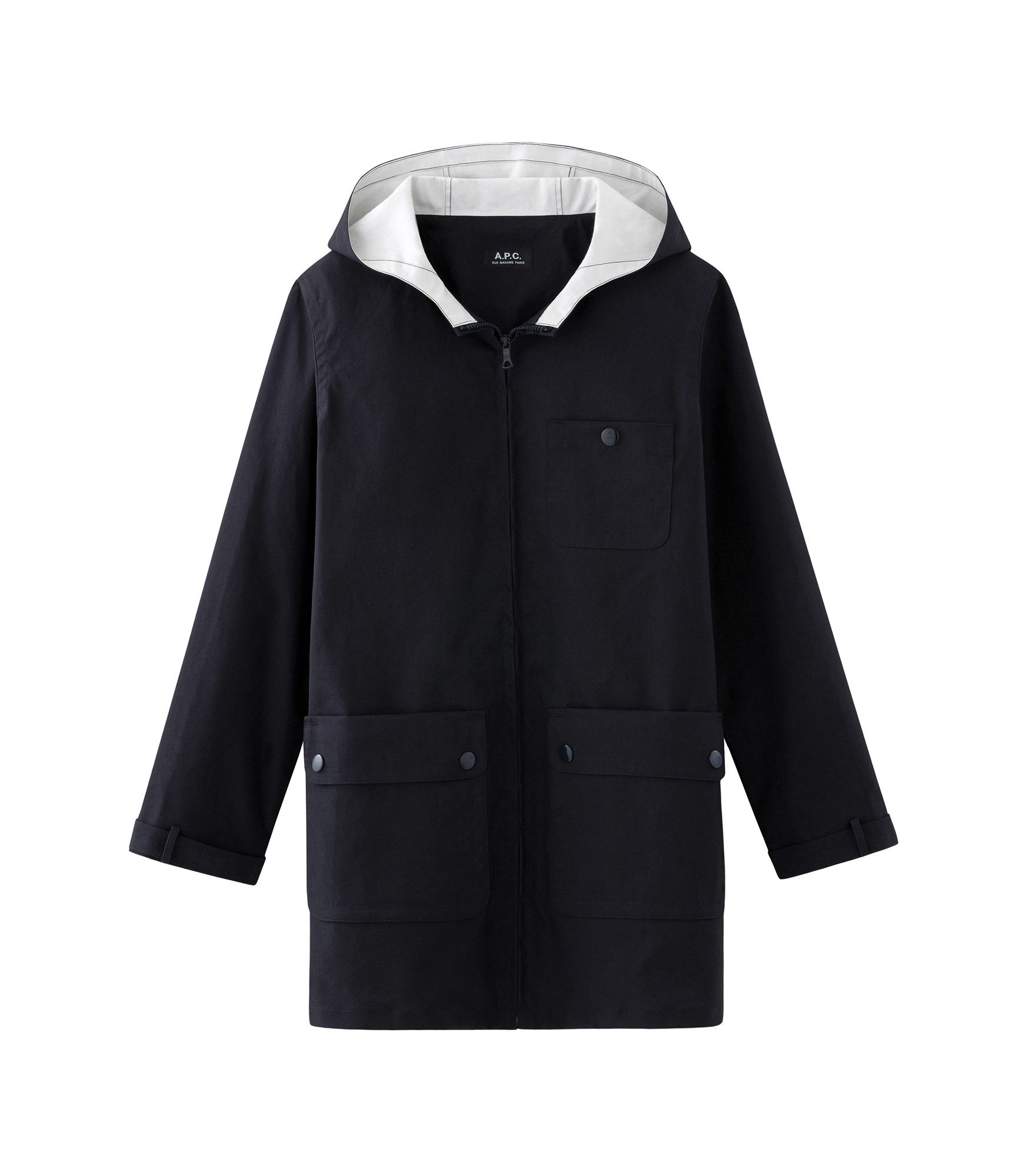 Manteau d'hiver femme target