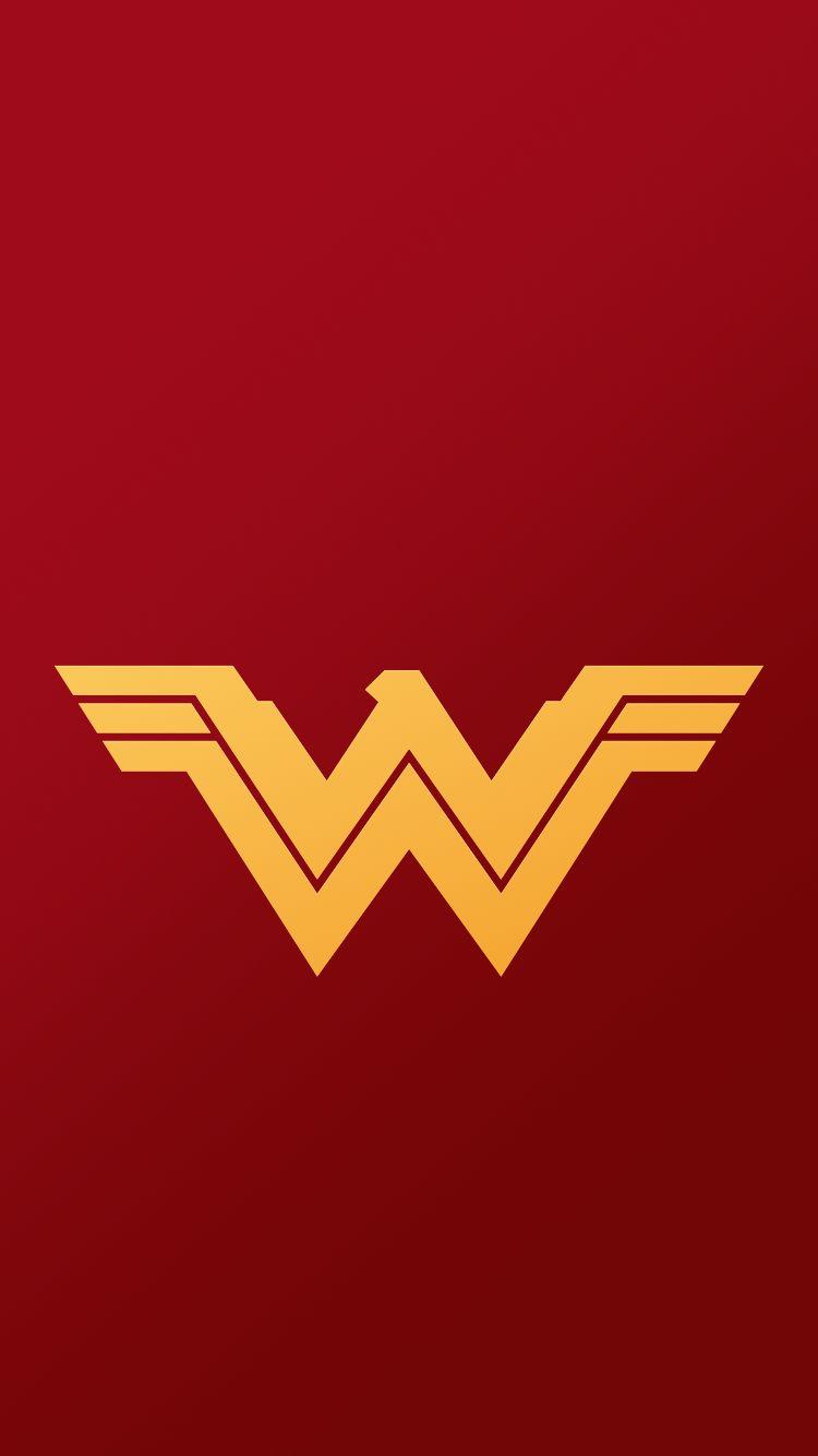 Iphone wallpaper pack tumblr - Wonder Woman Dawn Of Justice Wallpaper Pack Phone