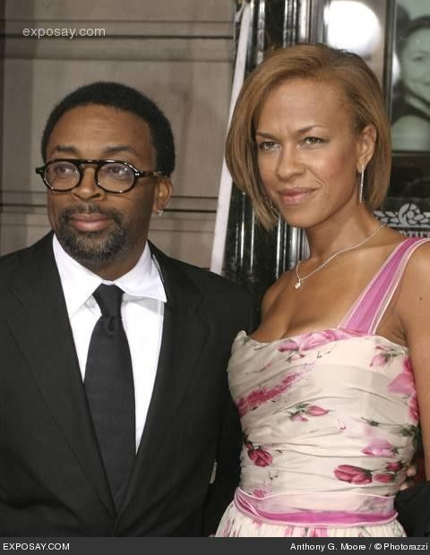 spike-lee-cocktail-party-and-intimate-dinner-in ...