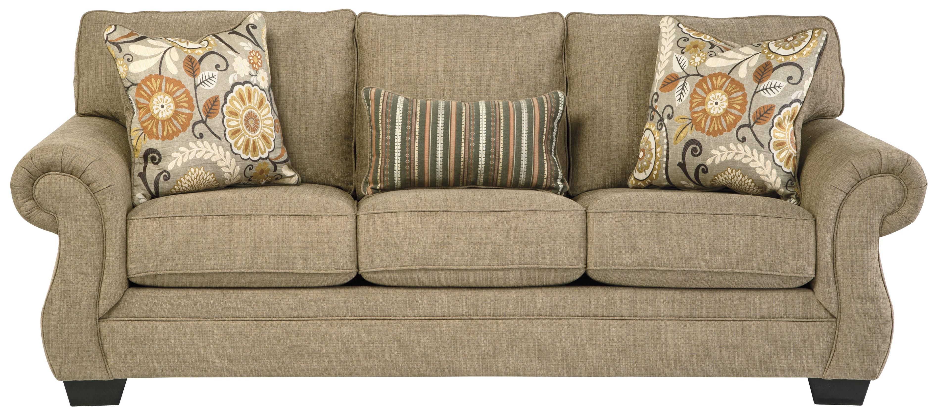 Best Tailya Sofa By Benchcraft Sofa 400 x 300