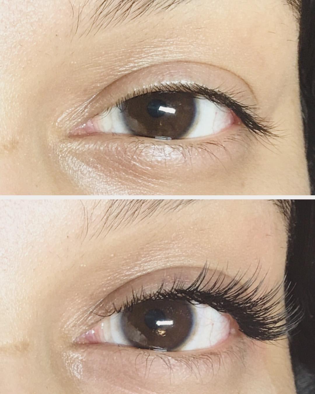 0bb5b569bba eyelashextensionsatlanta eyelash extensions, volume lashes, lashes, lash  extensions, Atlanta, lash artist, lash stylist, classic lashes, wake up in  makeup, ...