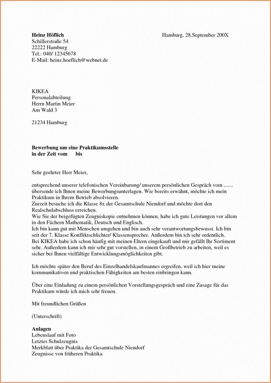 Blattern Unsere Kostenlos Von Vorlage Lebenslauf Hilfskraft In 2020 Bewerbung Schreiben Lebenslauf Vorlagen Lebenslauf