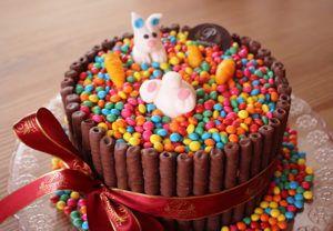 Resultado de imagem para bolos para presentear