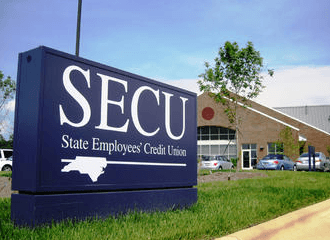 State Employees Credit Union Near Me, Hours, Routing
