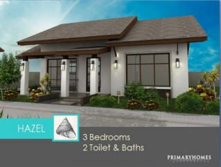 House design plans philippines single story home design and style for Filipino house design with floor plan