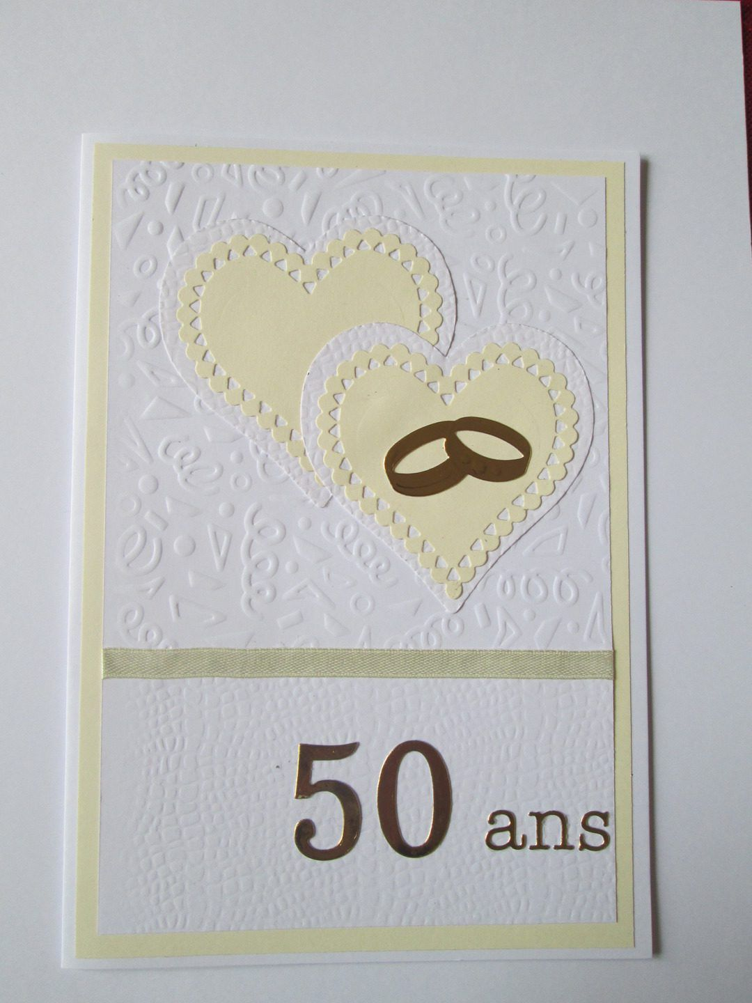 carte invitation anniversaire adulte carte d invitation anniversaire 50 ans carte. Black Bedroom Furniture Sets. Home Design Ideas