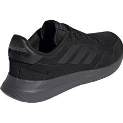 Adidas Herren Archivo Schuh, Größe 45 ? in Grau adidasadidas #sneakers