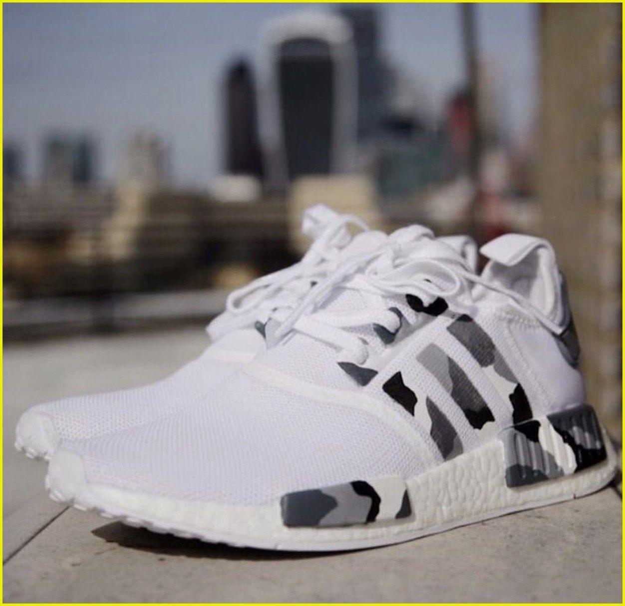zapatos adidas originales precio hym