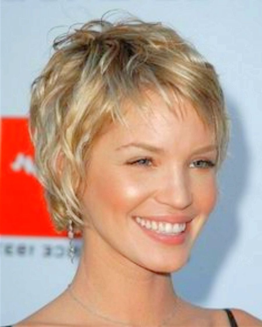 Best short haircuts for woman - Short Hairstyles For Women Over 50 Deva Hairstyles
