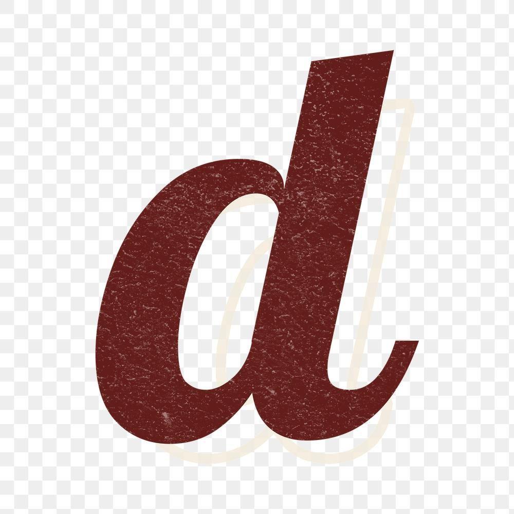 Alphabet Letter D Vintage Handwriting Cursive Font Png With Transparent Background Free Image By R Cursive Fonts Handwritten Lettering Alphabet Cursive Fonts