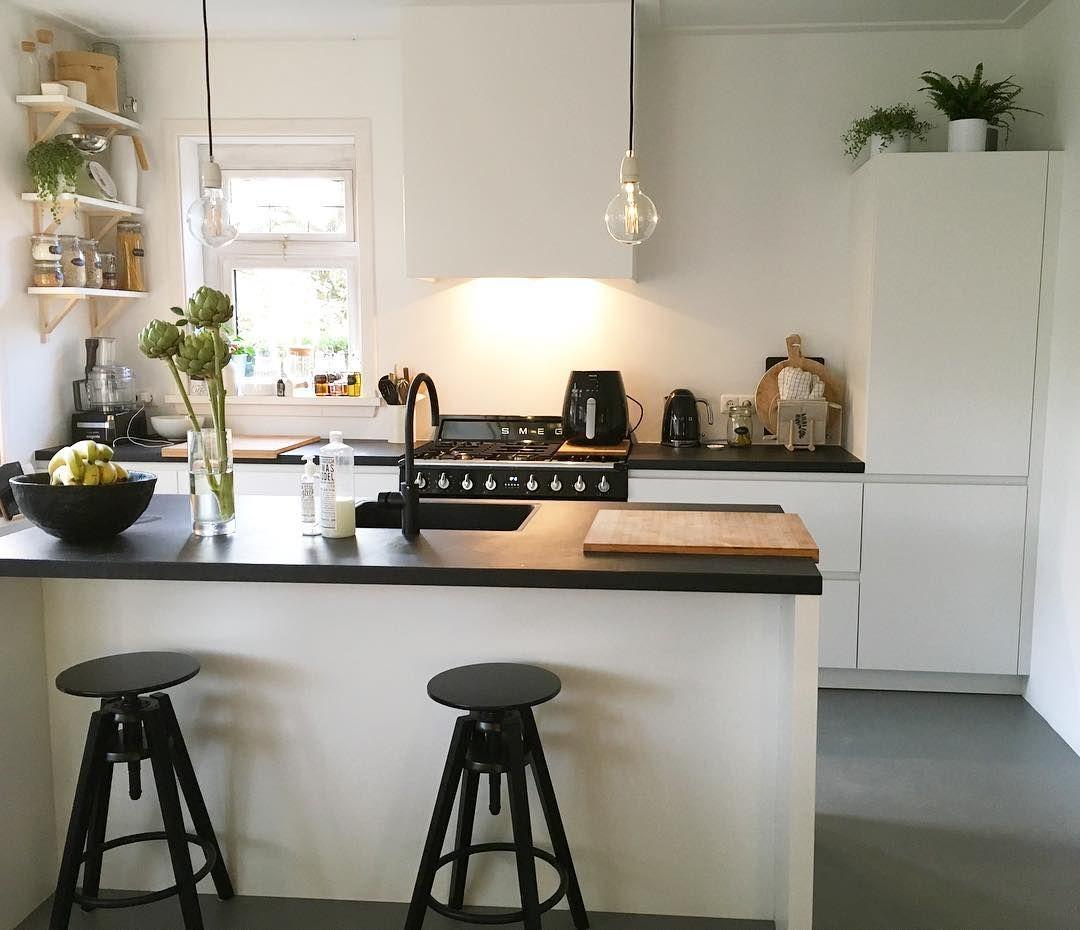 Atemberaubend Bauen Sie Ihre Eigenen Kücheninsel Pläne Galerie ...