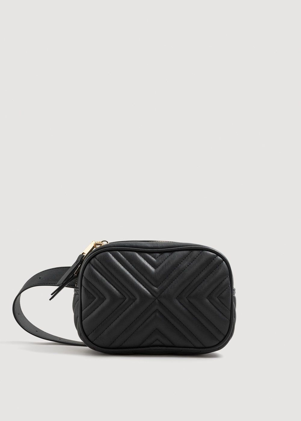 92c7dc196c Quilted belt bag - Women | Want List | Bags, Bum bag, Fashion bags