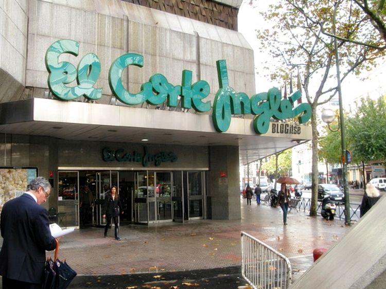 Blogitse Madrid Madrid Foreign Travel Spain Travel