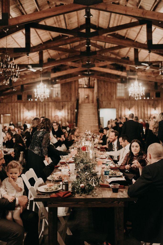 Wedding Venue Norman Oklahoma Pinterest Venues And Ranch Weddings