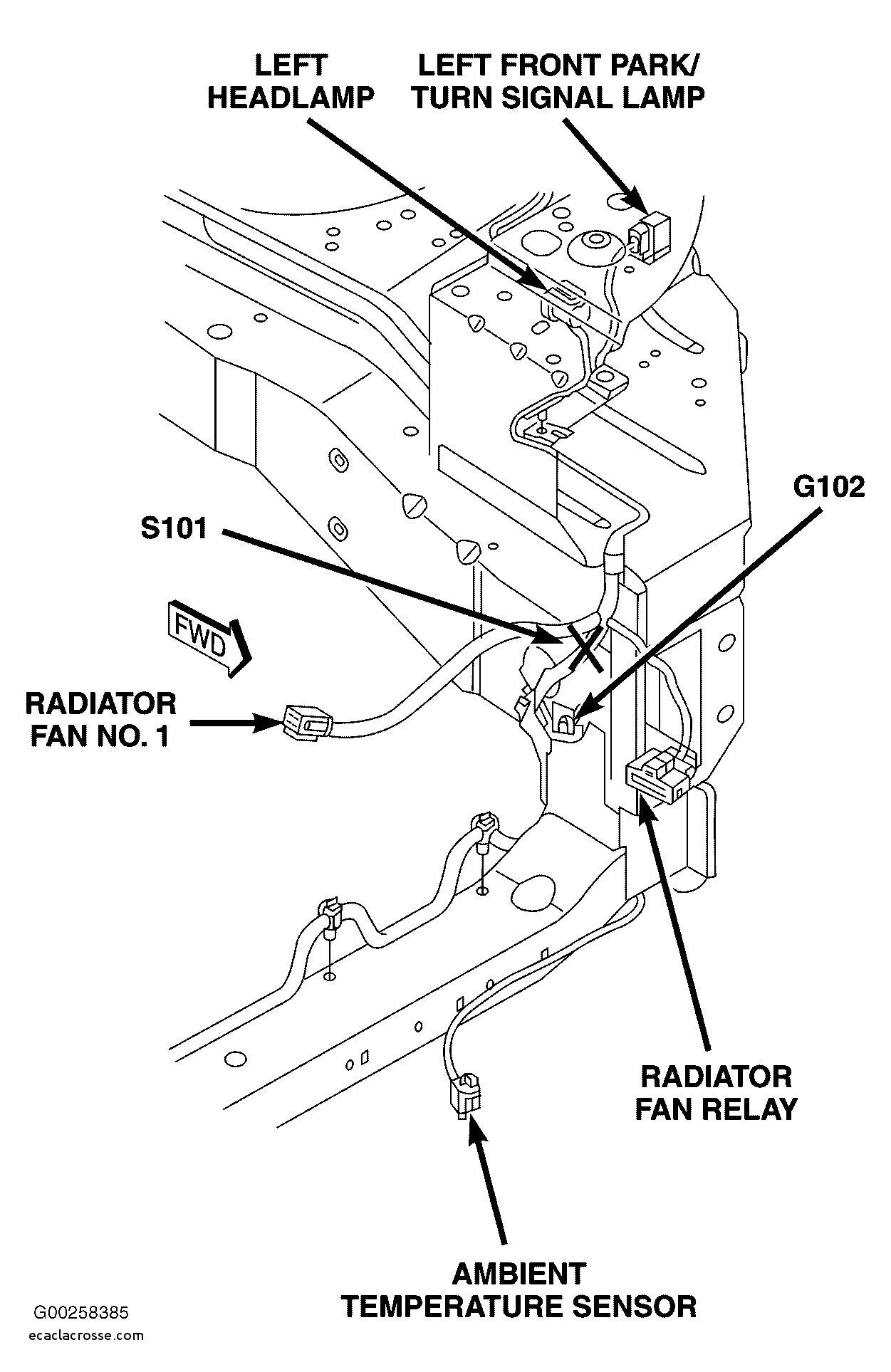 Automotive Wiring Diagram Online