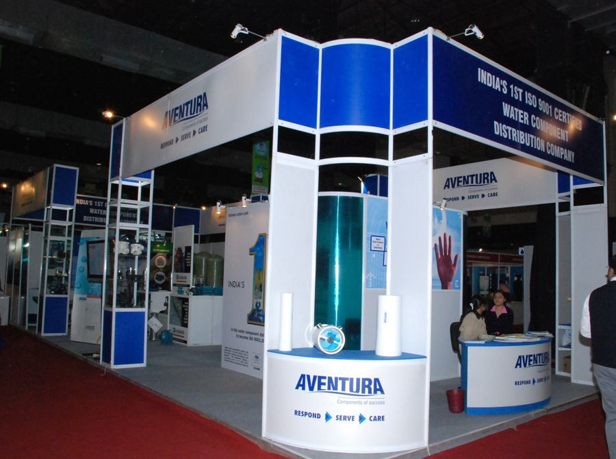 Exhibition Stall Background : Pin by madhu rajan on octanorm stands pinterest