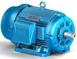 Rond 1880 ontwikkelde Gramme de elektromotor. Deze machine gebruikte energie om andere machines aan te drijven.