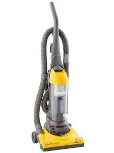 Eureka Lightspeed Upright Vacuum Bagless 4700d 54 49 Upright Vacuums Vacuum Cleaner Eureka Vacuum