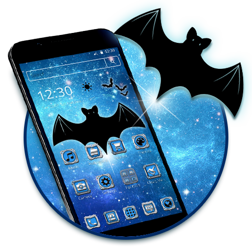 If you want to give new look to your #phone, then download this