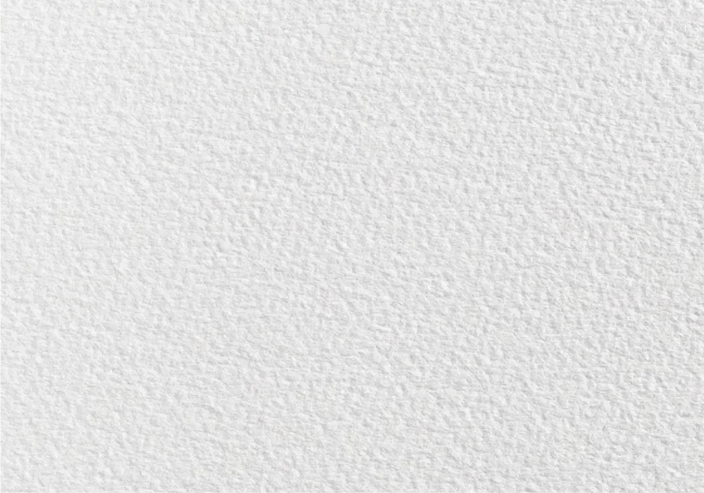Vector Watercolor Paper Texture Tekstura Bumagi Tvorcheskie