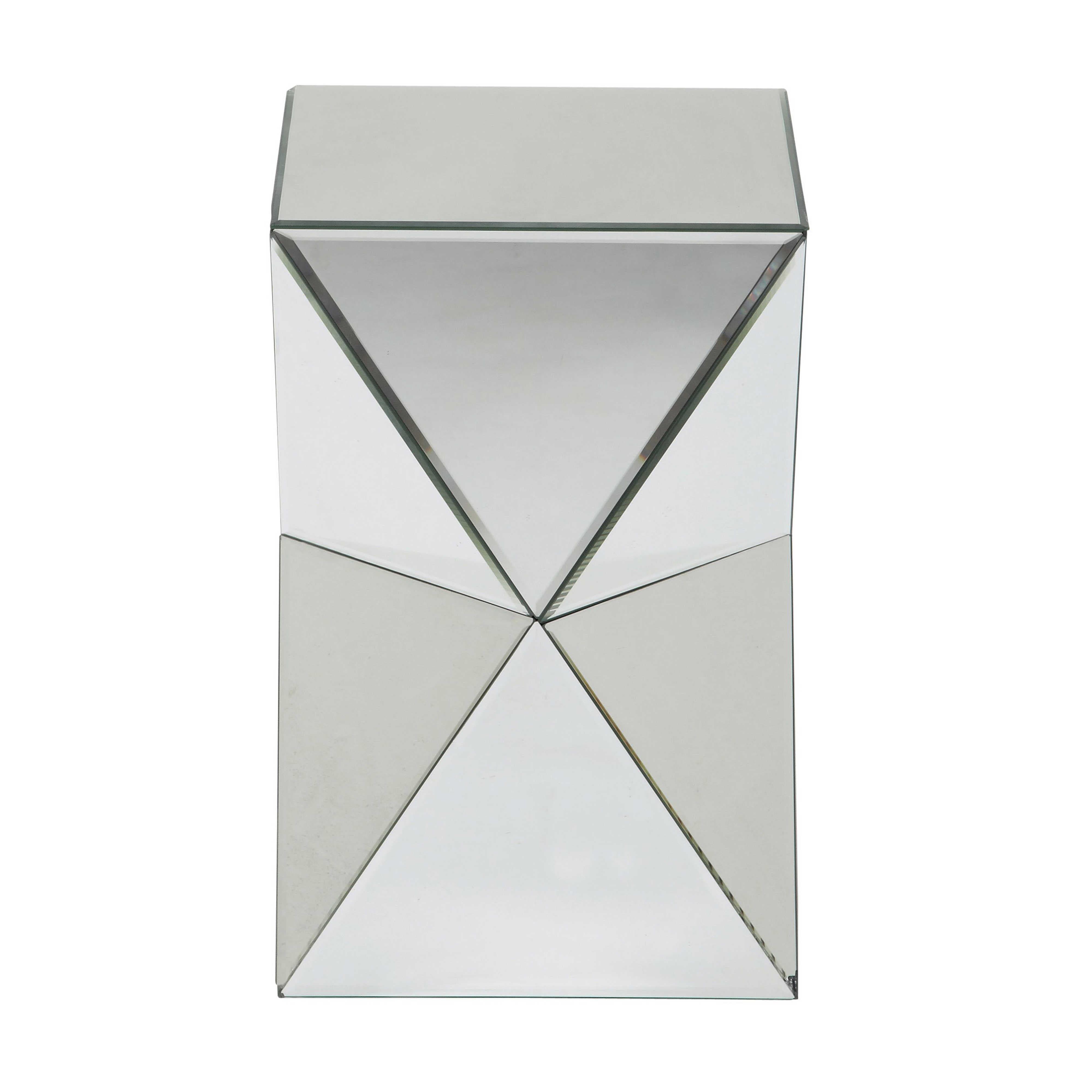 ca4e0df66d556f530481312b5bf960b6 Impressionnant De Table Ronde Ikea Conception