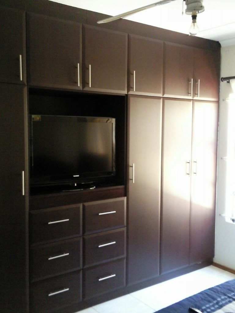 Bedroom Wrap Mahogany Our Work Bedrooms Pinterest