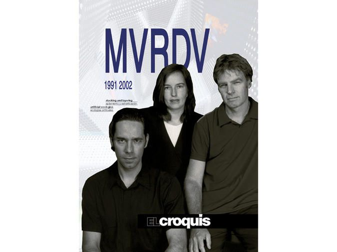 El Croquis #86+111