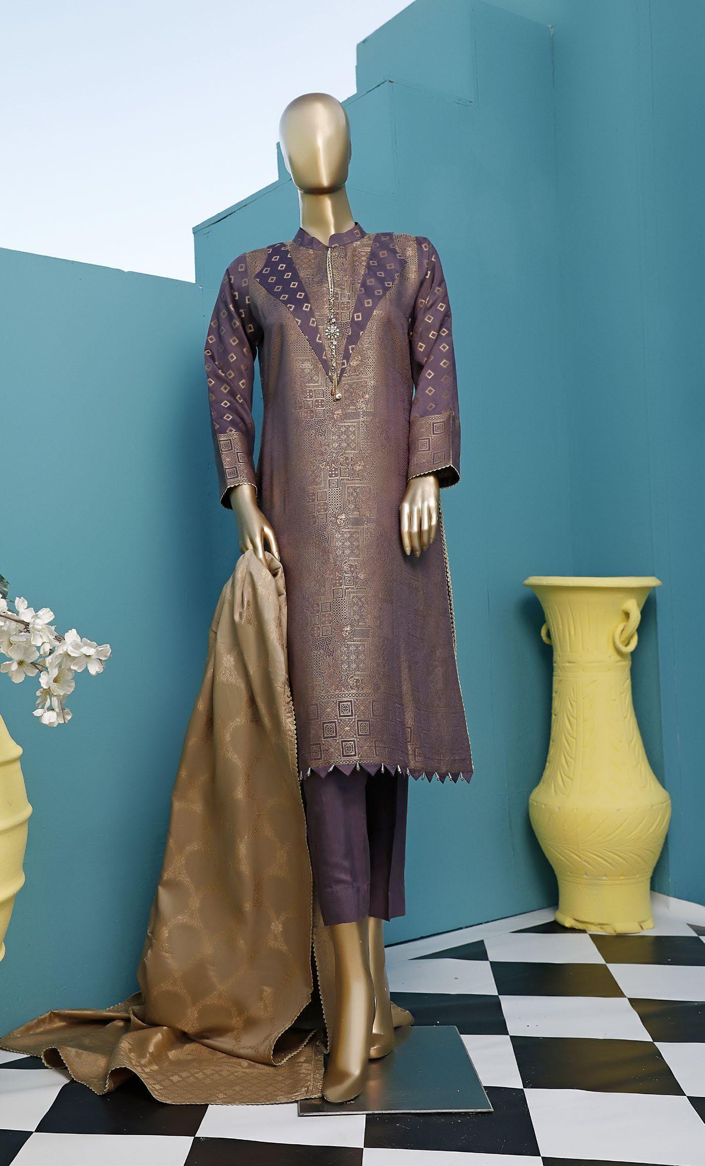 Shop Abaya Online Abaya Fashion Abaya Online Shopping Eastessence Dresses By Length Dresses Abayas Fashion