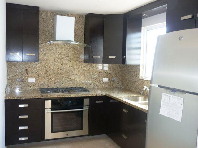 Cocinas Integrales Cocinas integrales, Integral y Cocinas - cocinas en l
