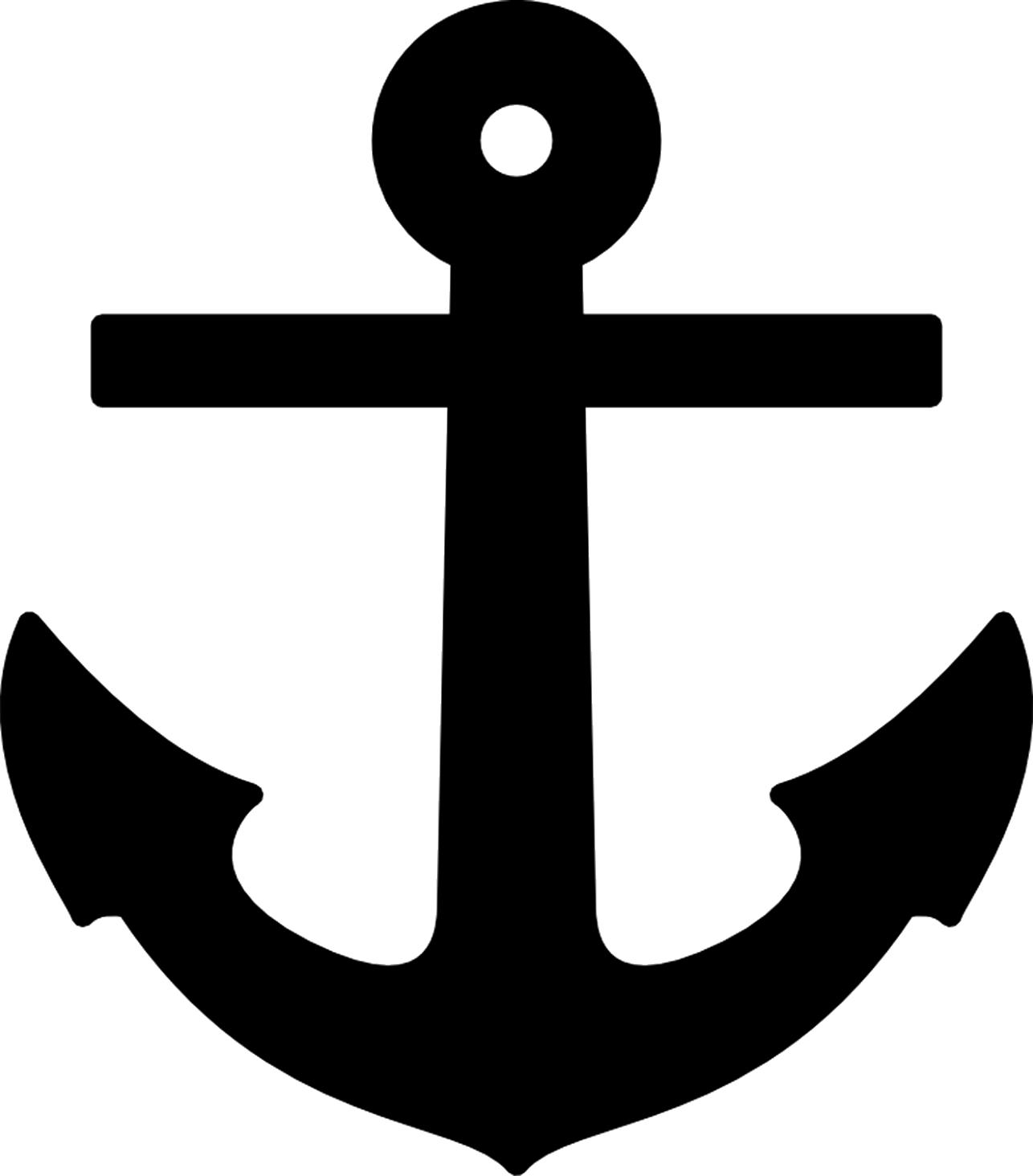 Anchor Png Image Anchor Png Image Engraving