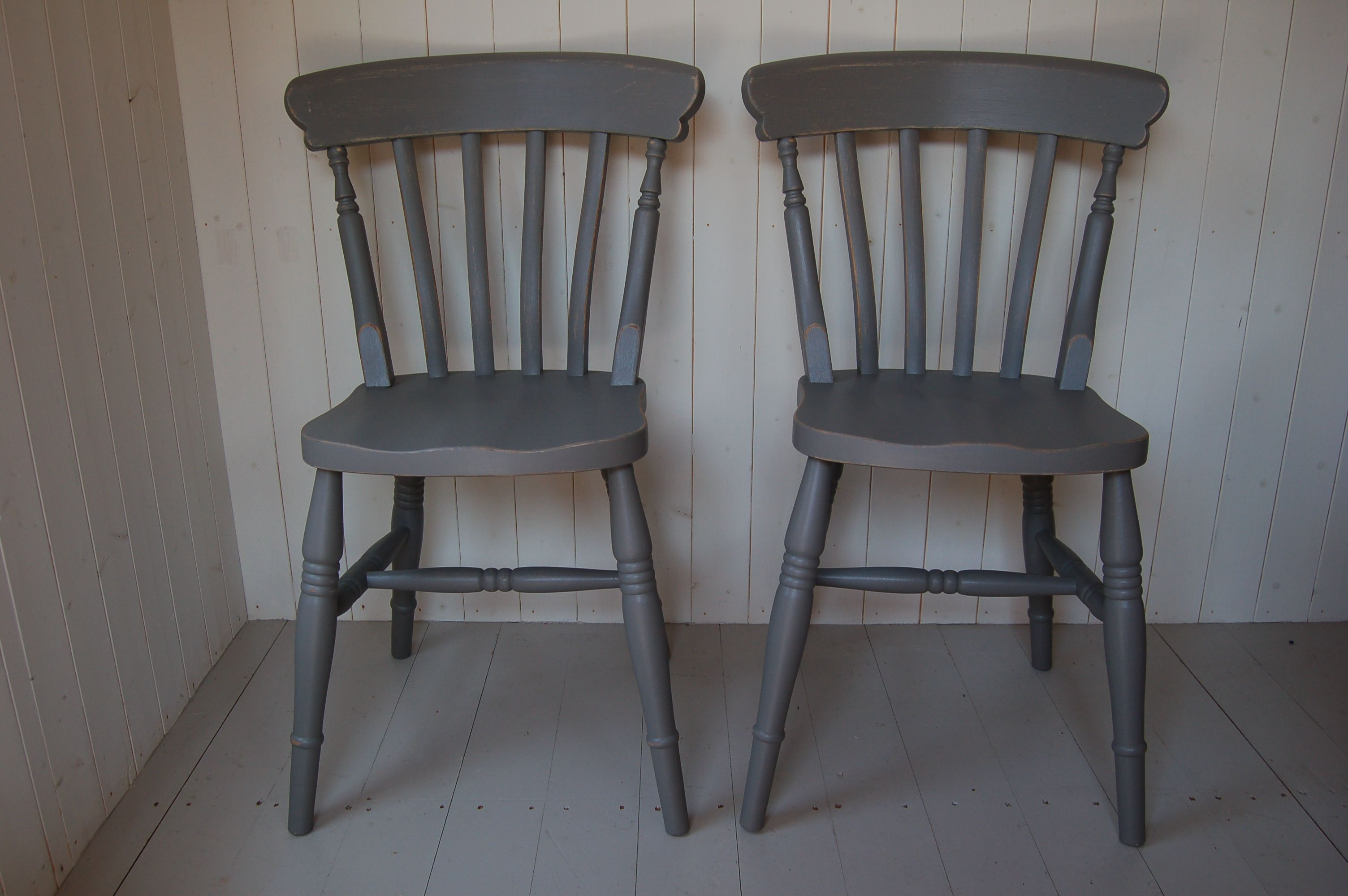 products back chairs cottage spindle sauder road chair