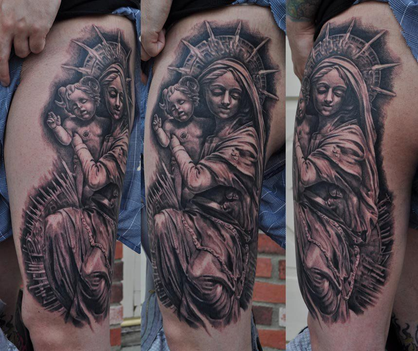 Pin By Jen Duffy On Tattoos: Tattoos, Body Art And
