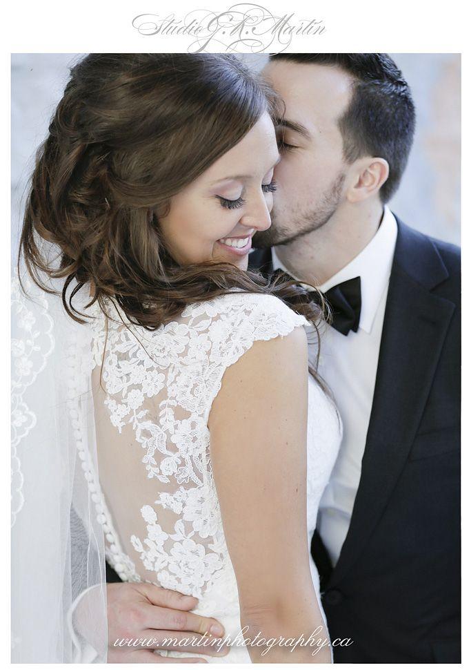 Wedding dresses in Montebello