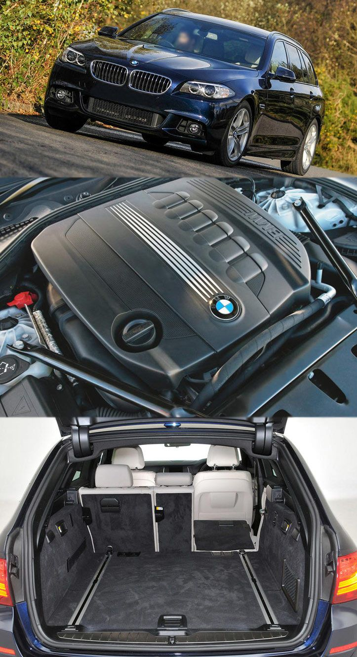 Pin By Diesel Engine Rus On Bmw Engines For Sale Bmw Bmw 5 Series